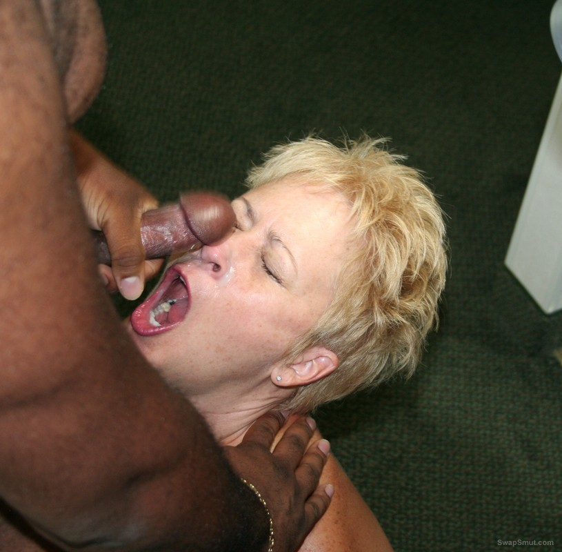 Homemade Wife Anal Interracial