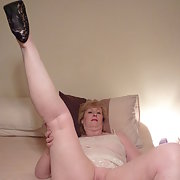 Karen sexy milf more pictures for your pleasure bbw softcore photos