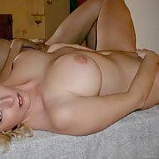 My sexy BI BBW friend teasing us again with her hot body and wet cunt