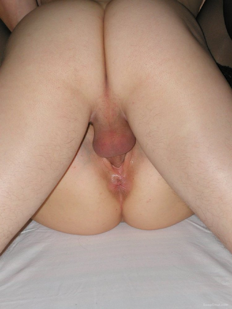 Milfs i want to fuck