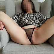 Turkish Swinger Couple Wife Beyhan and Emre 1
