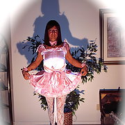 Sissy sienna cum dump sissy dress cross dresser tranny pictures