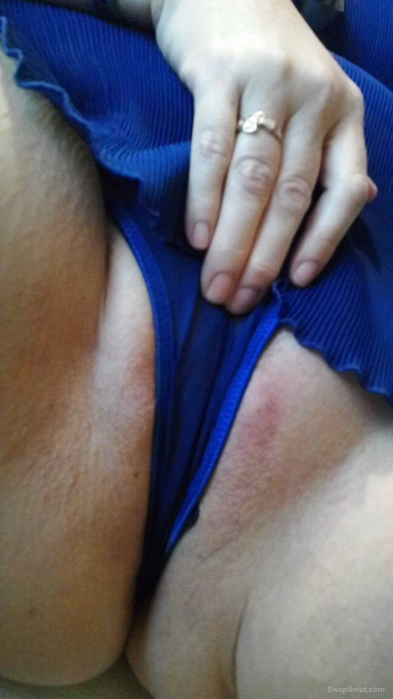 My hot wife for your stroking pleasure