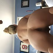 A local slut that I fuck for her husband