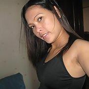 Filipina slut wife Sheryl