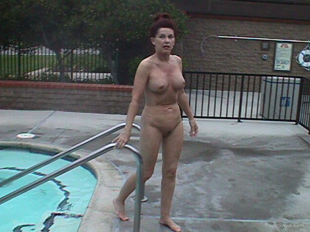 improbable! big tits prison gang bang hot boobs socks consider, that you are