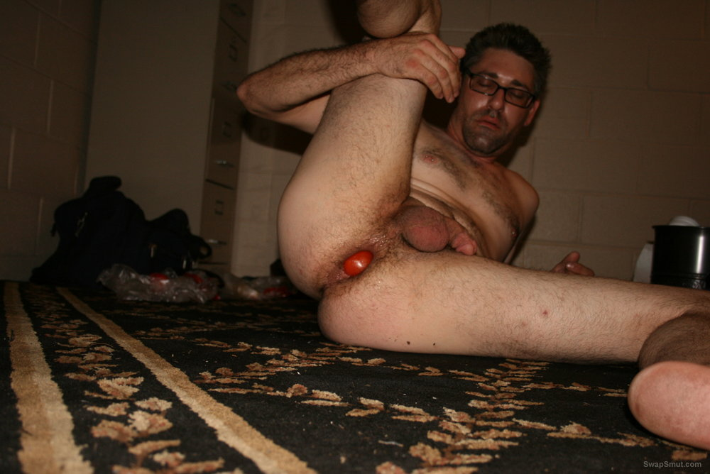 Insertion pics