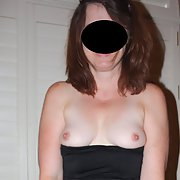 Wild Wifey loves sex with two or more