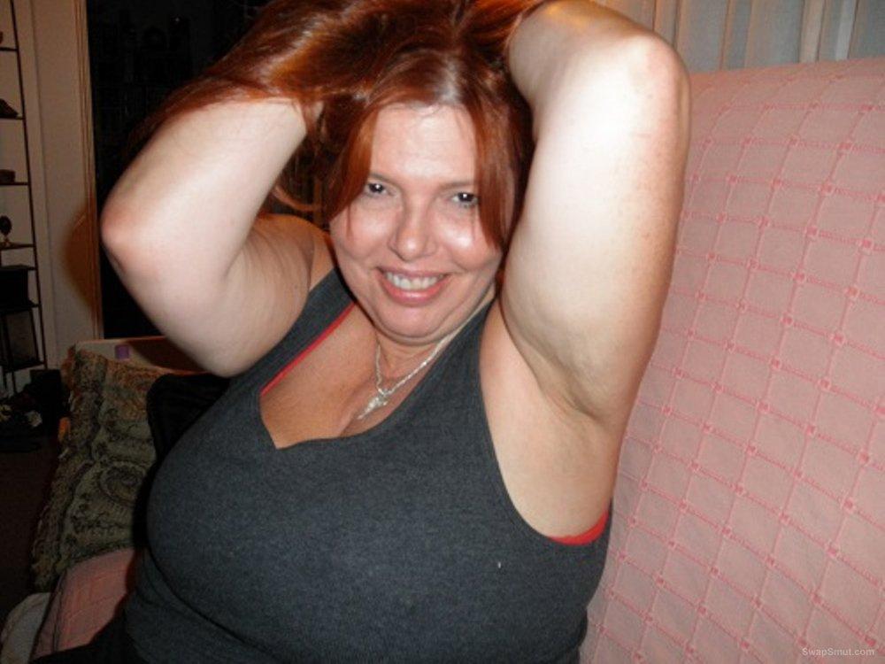what nehara pieris nudes adult photo seems good idea. agree