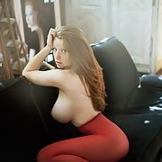 ZelihaWhore - I lost a bet with hubby and have help-penza.ru expose myself and beg you to repost 1