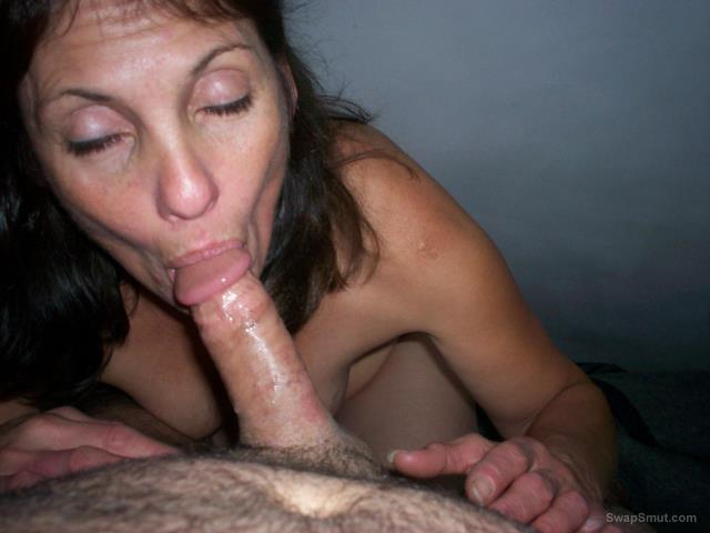 not the expert, blonde milfs sharing cock strange Yes, really. All