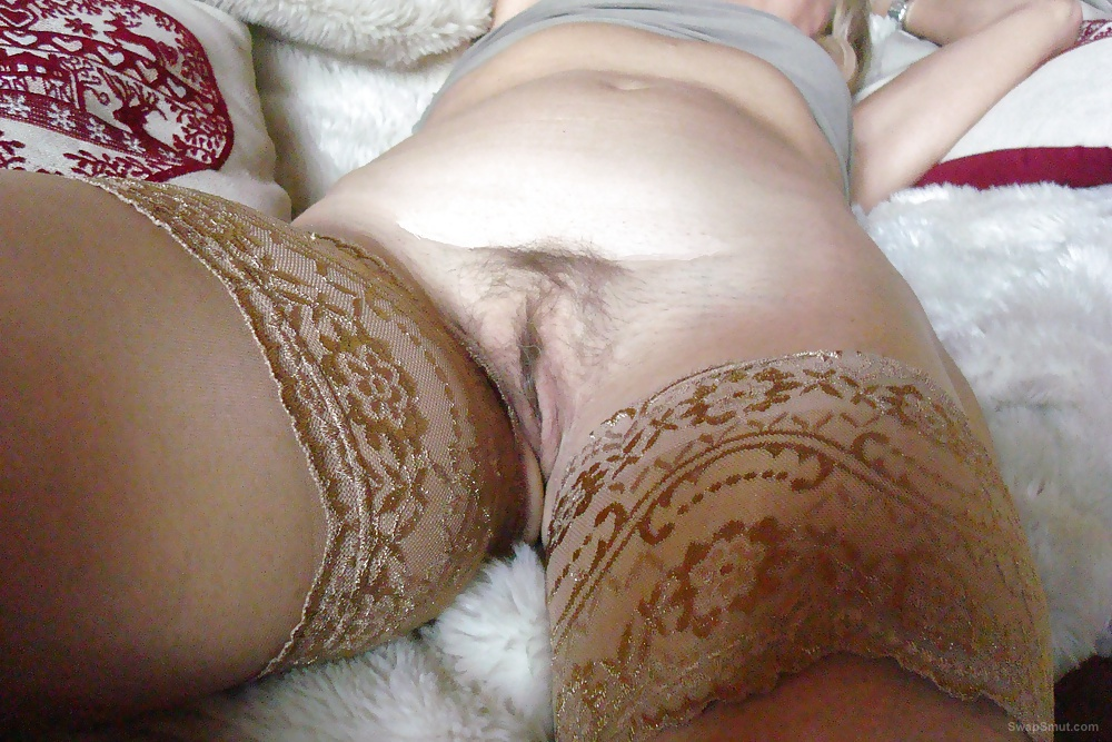 Wife of whore land and the slut of my life