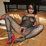 Sexy Sluty Big Tiitted Thai Wife