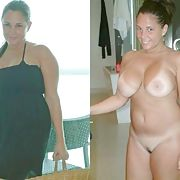 Big Titts Alice show your hot Body