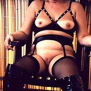 Horny Amateur Wife