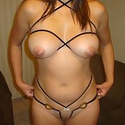 Kelly xxx pictures, love gangbangs and open to suggestions
