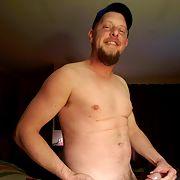 Love to show off this cock mattietheboy