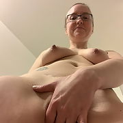 Exposed Owned MILF slut for all to fuck