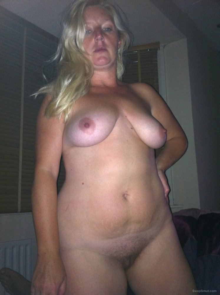 And the Nude want for pleasure apologise, but
