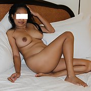 My asian body - new pics from the front