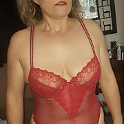 Her again looking for cock young or mature