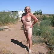 Fun to be free to live are life male transexual naked in public