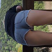Very hot Lena beautiful babe from Texas