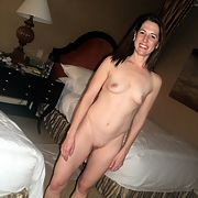 Amateur lady expose's her self 2