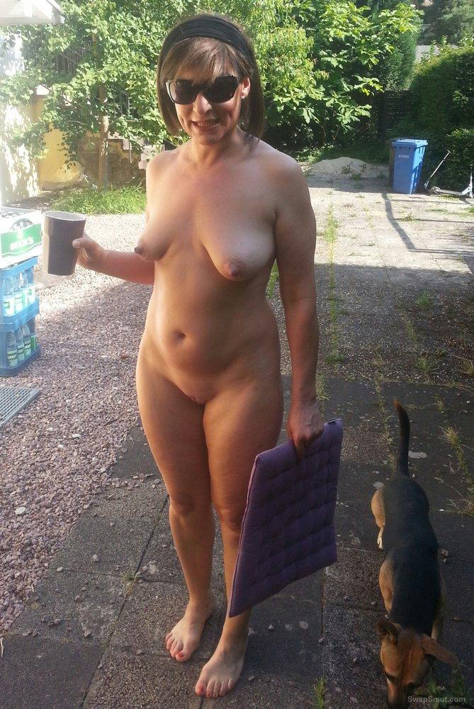 Big breasted black women tumblr