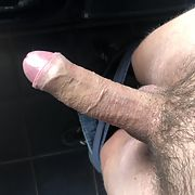My hard dick needs wet pussy to make me shoot my load
