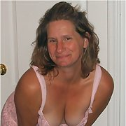 Sherry - Lynn sexy mom, swinger and great lover