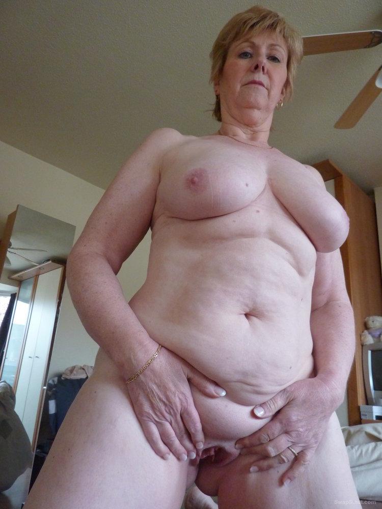 Katrin quinol nude
