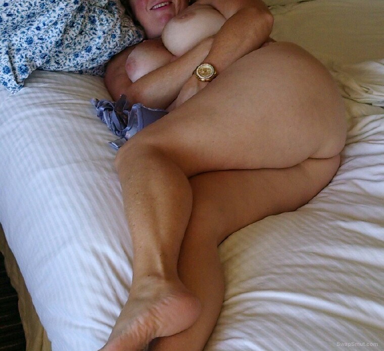 Wife nude on vaion pictures — img 1