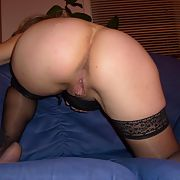 Lisa a french slut mature big ass