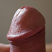 A collection of some of my favourite pics of my dick