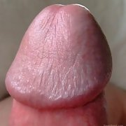 Closeup Pics of My Cock