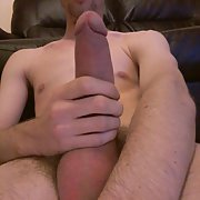 Young male after female I'm 25 from uk with a big cock to offer