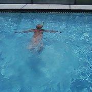 Pool Play