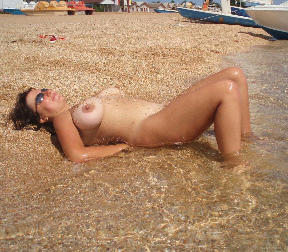 Naked mature sex videos