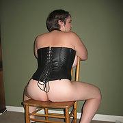 celestewoodrow corset