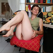 Sexy amateur Audrey from France