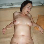 Big titted slut show you just how big