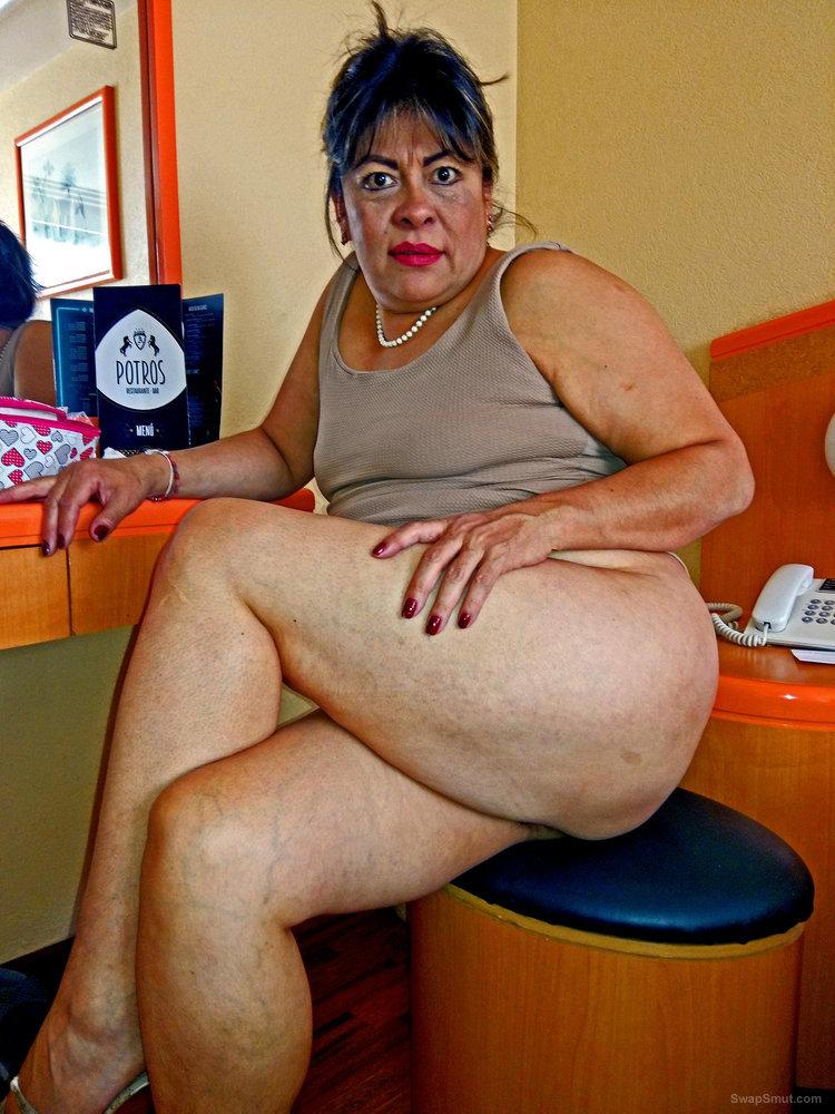 Anikka albrite in boots interracial porn