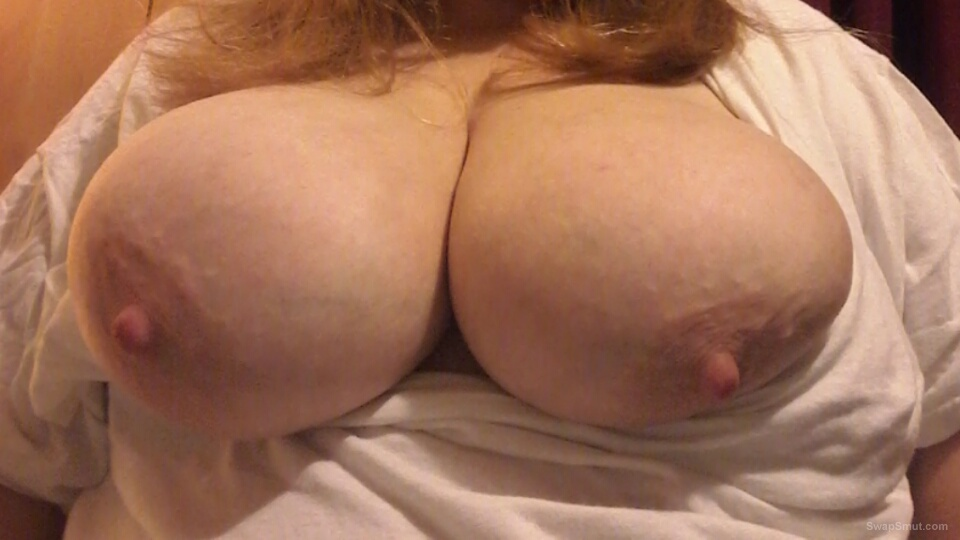 For that sexy girl with 40ddd tits the valuable