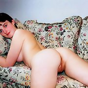 Various nude photos of my wifey