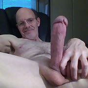 I love stroking my hard cock but better when its worshiped by someone else