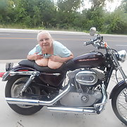 Im always looking for bikes cars to do pics vids on