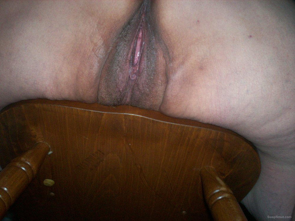 new sexy pics of my mature bbw ass and pussy