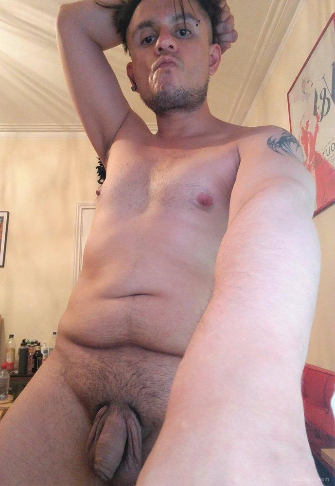 Fuck lose virginity pics