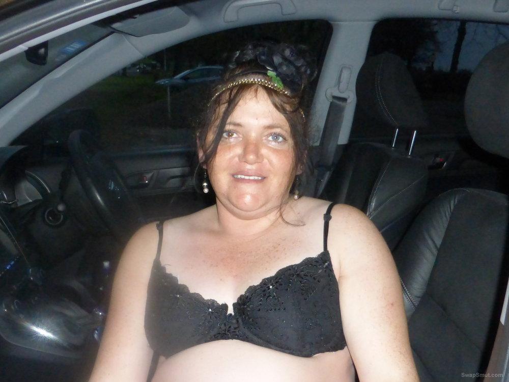 pity, mature femdom crossdresser sissymaid sense. Has cheaply
